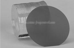 Characteristics Of Lithium Tantalate