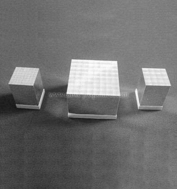 Yttrium Silicate Lutetium(LYSO)
