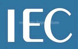 IEC 62276-2012