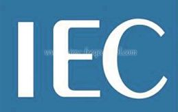 IEC-60758-2008 Synthetic quartz crystal – Specifications and guidelines for use