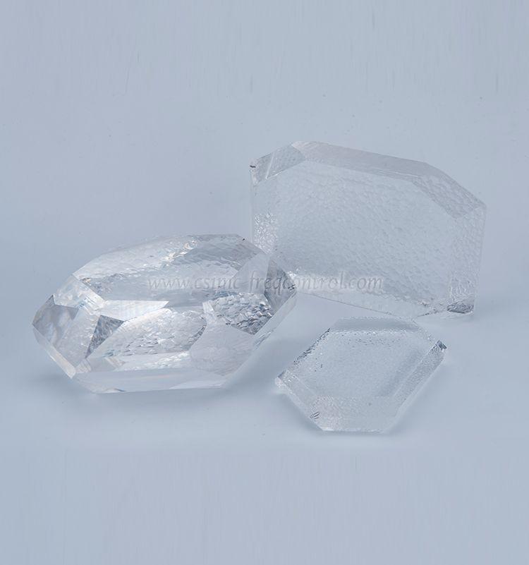 Quartz Material