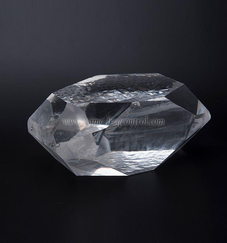 Quartz Materials