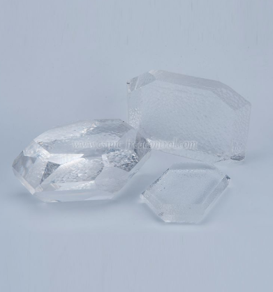 The Variant Of Quartz Crystal Materials