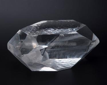 Quartz Materials High Purity