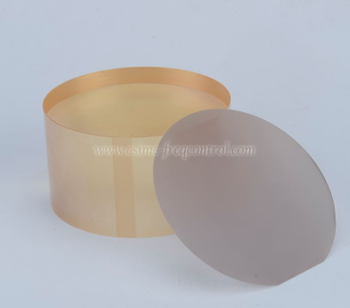 SAW Filters China Manufacturer