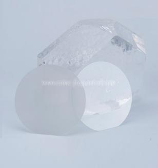 Quartz Materials China Supplier