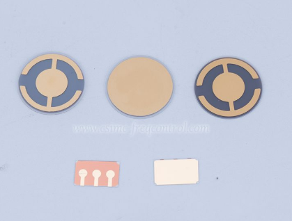 Bio Sensor China Manufacturer