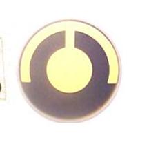 Technical Characteristics Of Bio Sensor
