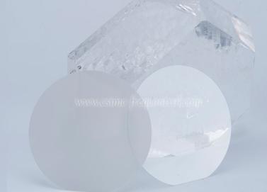 High Quality Quartz Materials China Factory